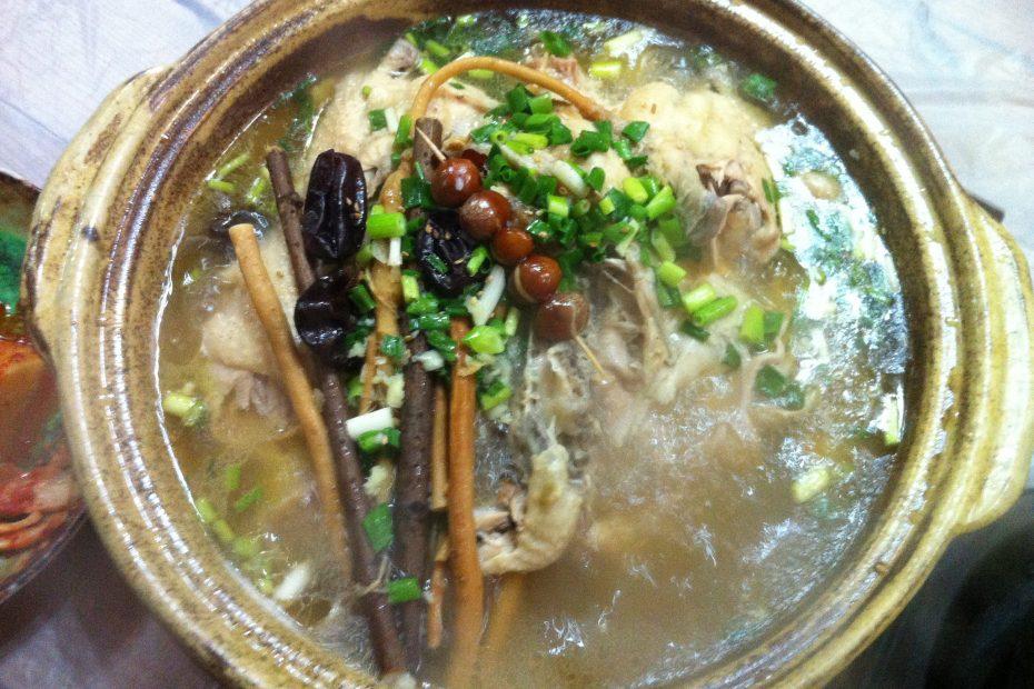 토함산식당